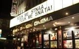 Cine Prince Charles, Londres