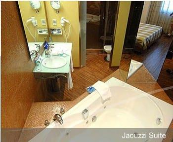 Hotel Icaria, Barcelona