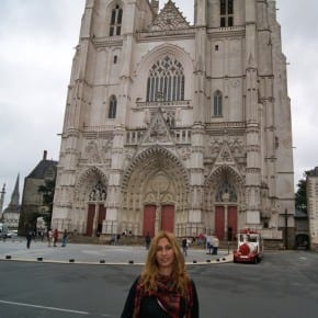 Catedral Saint-Pierre