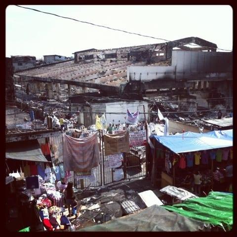 Manila, Filipinas