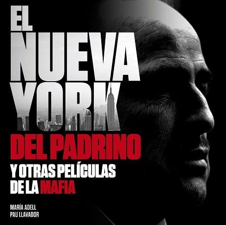 Nueva York de la mafia