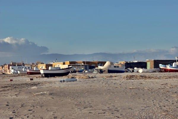Cabo de Gata, #gatatrip