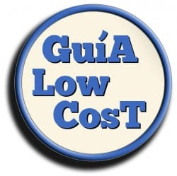 guia low cost
