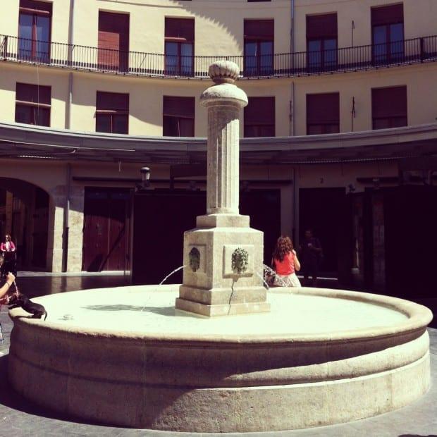 plaza_redonda