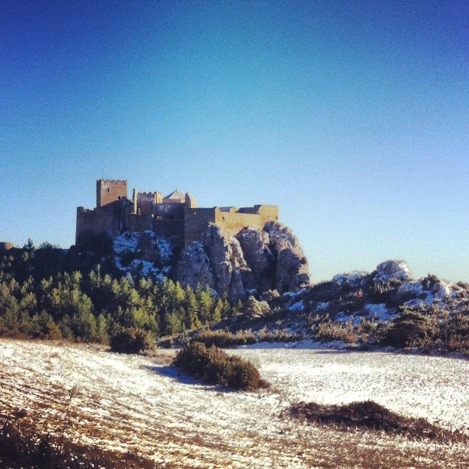 castillo_loarre(1)