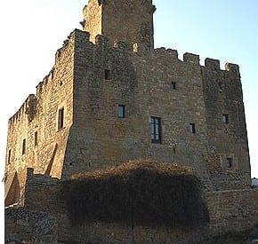 castillo_4_2