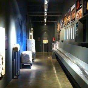 Museu Guissona