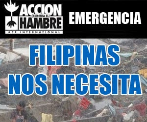 http://bit.ly/emergencia_filipinas