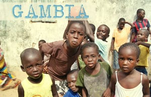 http://www.meridiano180.com/viajes/destinos/africa/gambia/
