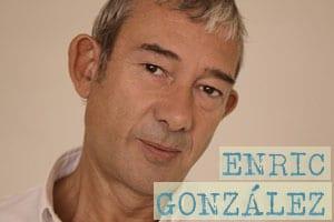 http://www.meridiano180.com/entrevista-a-enric-gonzalez/
