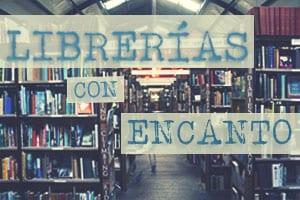 http://www.meridiano180.com/tag/librerias