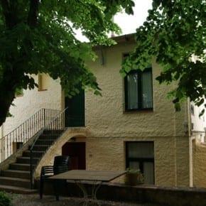 Villa Engracia