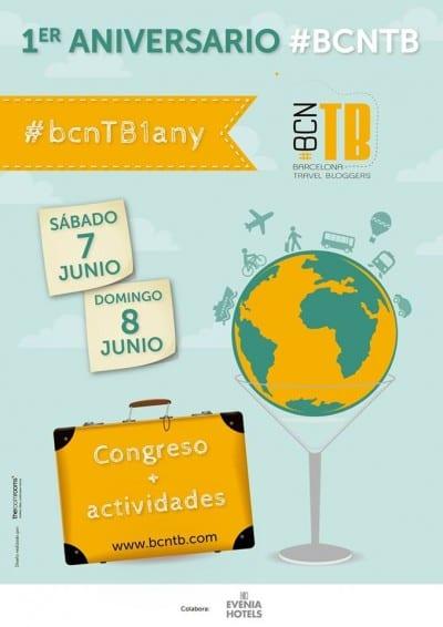 bcntb1NY