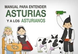 http://www.meridiano180.com/curiosidades-asturias/