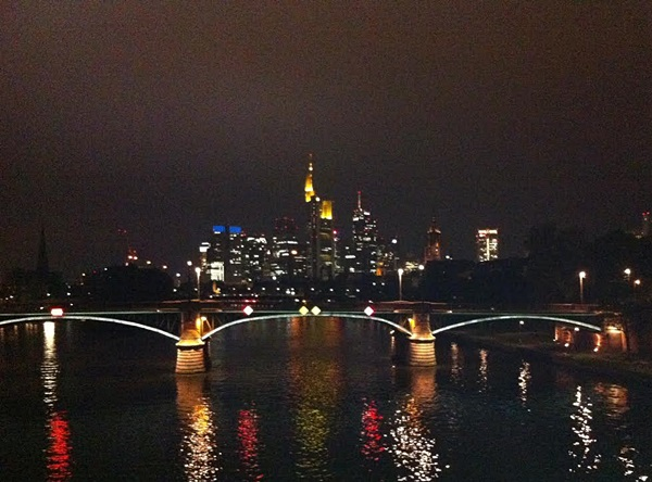 frankfurt_main
