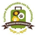 http://turismo-responsable.com/es-s120-blogueros-de-viajes