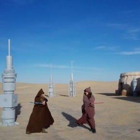 starwars_tunez