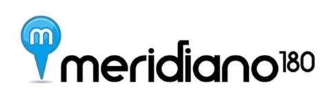 Meridiano 180