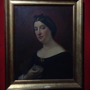 Emilia_caetani(1)