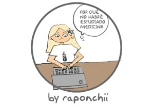 http://www.meridiano180.com/sobre-laura-fernandez/