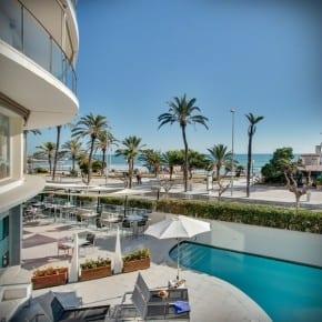 hotel-calipolis-piscina03