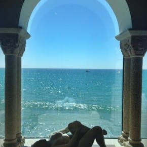 Museo Maricel, Sitges