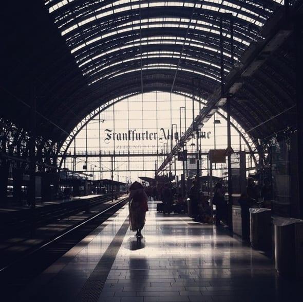 frankfurt_estación