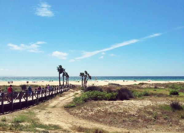 Tarifa, Cádiz