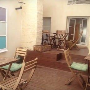 the_nomad_hostel(1)