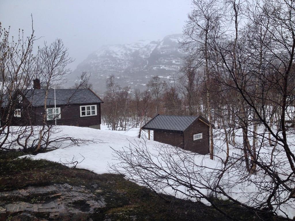 tren_flam_noruega