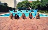 Sirenas Mediterranean Academy