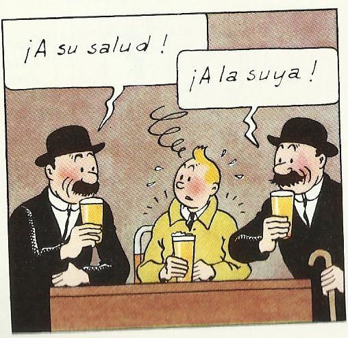Tintin-4-cangrejo-11