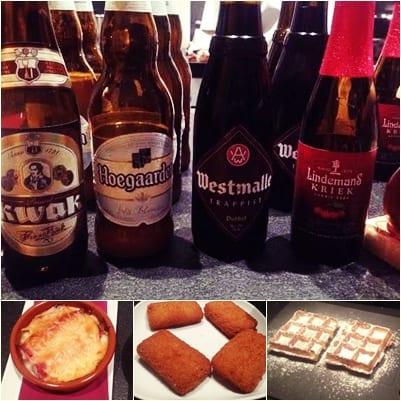 comida_belga
