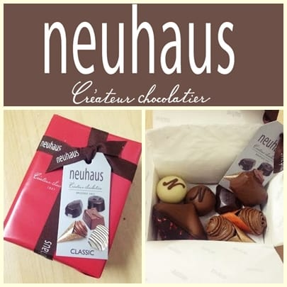 neuhaus_belgica
