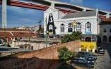 Lisboa street art