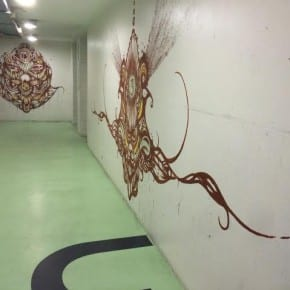 parking_street_art_lisboa(4)
