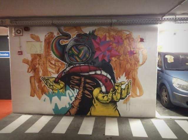parking_street_art_lisboa(5)