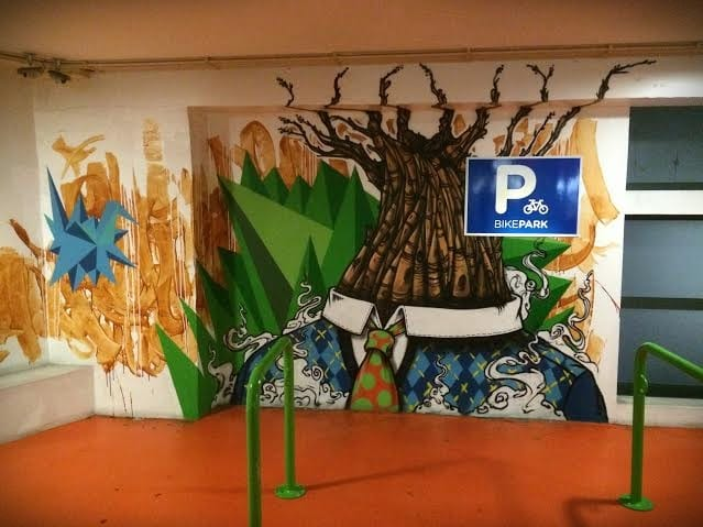 parking_street_art_lisboa(6)