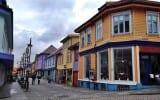 Stavanger Øvre Holmegate