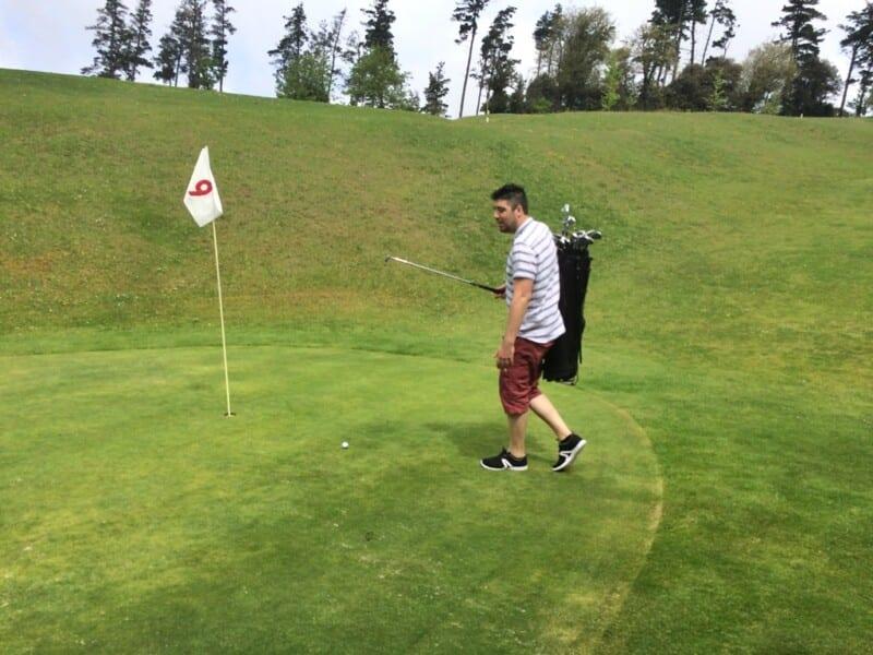 Uribe_golf