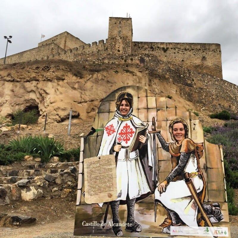 jaen_castillo_alcaudete