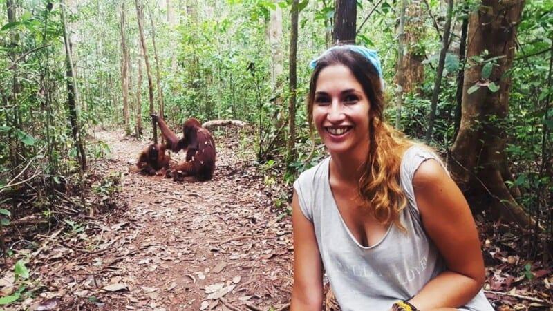 orangutanes_tour_borneo
