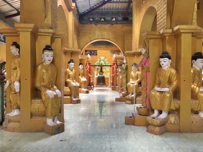 Templo_mandalay