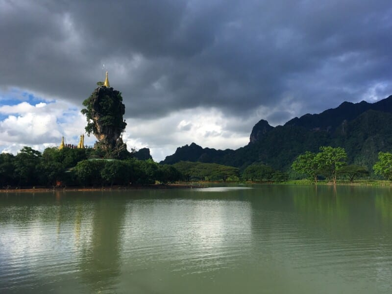 hpa_an
