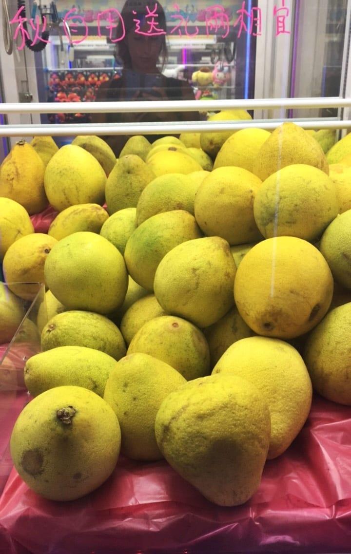 ximen_limones